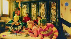 BIGBANG - Fxxk It