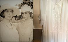 Flapper Dress Dress Style Dress Drop Waist Dress Gatsby Dress Downton Abbey Dress Embroidered Dress Beaded UK 20 US 16 1920s Fashion Dresses, Dresses Uk, Vintage Dresses, Gatsby Dress, 1920s Dress, Sequin Dress, Pink Dress, Peaky Blinders Dress, 1920s Style