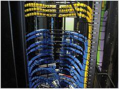 Dedicated server east coast f