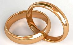 I miei 10 comandamenti per un matrimonio da expat | Diario dal Mondo