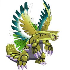 mixed legendary pokemon | Your DarkHitmontop♂ has been swapped for a DarkHitmonchan♂! Hope ...