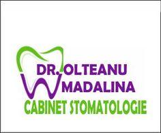 Cabinet medicina dentara Cabinet, Home Decor, Medicine, Clothes Stand, Decoration Home, Room Decor, Closet, Cupboard, Interior Decorating