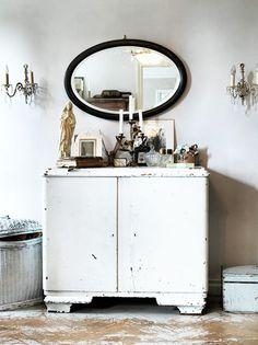 j ingerstadt photography vintage cabinet