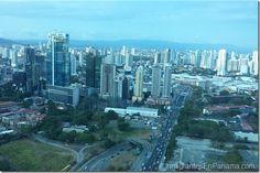 Aseguran que hay un gran déficit de profesionales y técnicos en Panamá http://www.inmigrantesenpanama.com/2015/05/02/aseguran-que-hay-un-gran-deficit-de-profesionales-y-tecnicos-en-panama/
