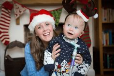 (Sponsored post/ ad) New on the blog. Tonik Energy are offering to give £100 to WellChild - the national charity for sick children for each friend you successfully referral to Tonik until the end of December 2017. WellChild helps very sick children to live at home rather than in hospital. Tonik Energy are partnering with WellChild because there are often high energy costs associated with keeping very unwell children at home.