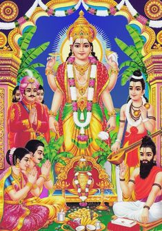 The holiest number for Hindus is 108.