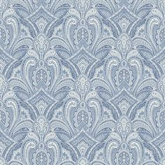 Best prices and free shipping on Brewster Wallcovering. Search thousands of designer walllpapers. Item BR-MAN01661. Swatches available.