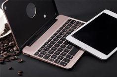 ipad mini 4 case with keyboard, 7 Colors Ipad Mini Cases, Tablet Cases, Ipad Tablet, Ipad Case, Iphone Cases, Mini Keyboard, Bluetooth Keyboard, Computer Case, Apple Products