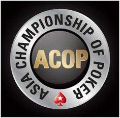 Indian poker player Kunal Patni has outbeaten 134 compatriots to win the first spadie of the 2014 Asian Championship of Poker(ACOP)