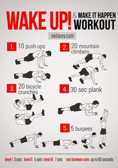 Workout plans, useful home fitness post to shape up. Dissect the fitness workout plans at home pin-image reference 8736600171 here. Calisthenics Workout Plan, Bodyweight Workout Routine, Workout Guide, Calisthenics At Home, Workout Men, Workout Videos, Bicep Workouts Without Weights, Home Workouts Without Equipment, Wake Up Workout