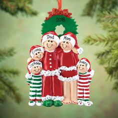276d1ee90dcd3 14 Best 2018 New Christmas Ornaments images