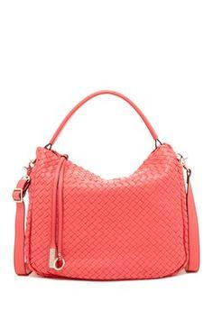 Abro Flecht Beutel Handbag