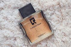 Fragrância+elegante+e+marcante+Claudia+Raia+by+Jafra