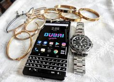 "#inst10 #ReGram @markmains: Blackberry  Dubai  Gold =   #blackberrykeyone #blackberry #keyone #rim #researchinmotion #gold #wristgame #luxury . . . . . . (B) BlackBerry KEYᴼᴺᴱ Unlocked Phone ""http://amzn.to/2qEZUzV""(B) (y) 70% Off More BlackBerry: ""http://ift.tt/2sKOYVL""(y) ...... #BlackBerryClubs #BlackBerryPhotos #BBer ....... #OldBlackBerry #NewBlackBerry ....... #BlackBerryMobile #BBMobile #BBMobileUS #BBMobileCA ....... #RIM #QWERTY #Keyboard .......  70% Off More BlackBerry: ""…"