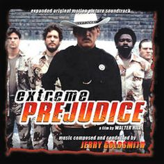 Extreme Prejudice 2005 (LaLaLand)