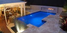Westralia Concrete Pools Perth is a family owned and operated business which focuses on custom swimming pools design and installation.