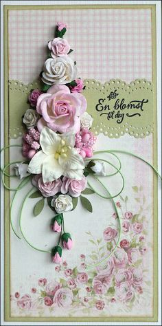 Hello Crafters,   It's great to see that we have so many loyal followers who take part in our monthly challenge and also that so many new c...