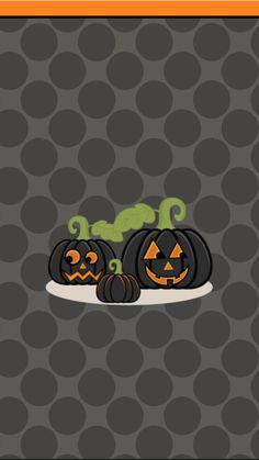 http://luvnote2.blogspot.com/2015/10/autumn-and-halloween-walls.html?m=1