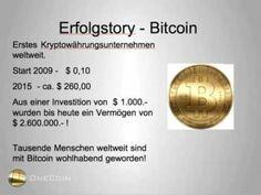 OneCoin in 10 Minuten erklärt:Free Sign Up : https://www.onecoin.eu/signup/KAUFMANNEMERITACOIN
