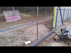 Ladder, Youtube, Diy, Stairs, Bricolage, Ladders, Handyman Projects, Stairway, Youtubers