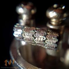 Would you even DARE to build this? Kent Hill did! @twistedmesses http://sirtastyvape.com