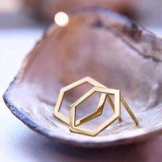 www.fairma.pl Vegan, Jewellery, Accessories, Design, Jewels, Schmuck, Vegans, Jewelry Shop