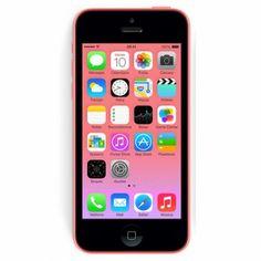 Precio iphone 5c liberado en buenos aires comprar