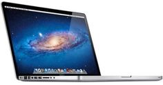 """Apple MacBook Pro Core 2 Duo 2.26GHz 2GB 160GB 13"""" MB990LL/A - Top US Seller 