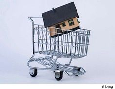 Is 2013 the Right Time to Buy a Home?