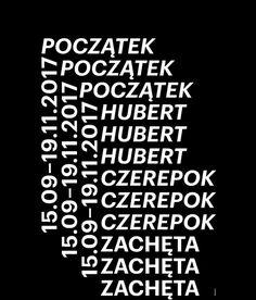 Hubert Czerepok