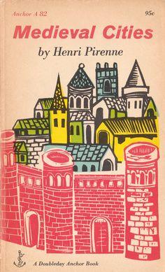 cover design by antonio frasconi.