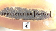 Exotic and underrated, Papayas offer not only the luscious taste and sunlit…