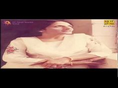 Mainu Deor De Vyah Wich Nach Len De - Surinder Kaur - Prakash Kaur - YouTube Punjab Culture, Lens, Ruffle Blouse, Youtube, Women, Fashion, Moda, Fashion Styles, Klance