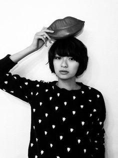 榮倉奈々 [ID:48206699] の画像