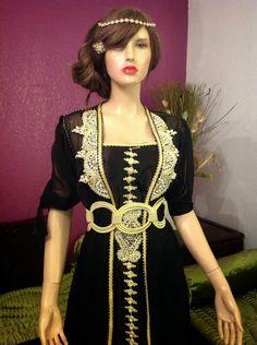 top fashion ar: قفطان مغربي للبيع بجده | اجدد قفاطين للبيع نوع مغربي جزائري