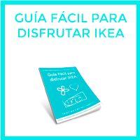 Guía Fácil para disfrutar IKEA
