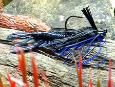 Winter Bass Fishing Lures, Tips and Tactics