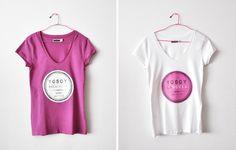 Supernatural Superserio_Camisetas: Somos de la novia