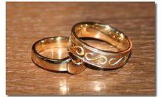 Scotland Wedding Traditions | Scottish Wedding Traditions