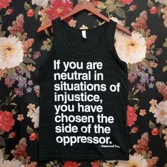 9 best spelling beeeas images on pinterest spelling bee sale the wicked clothes spring sale starts right now freshen up your wardrobe and get off your entire order by using discount code spring as a small fandeluxe Image collections