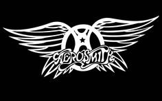 Premier Lighting Ltd Aerosmith Rock Bands per Una plafoniera Brad Whitford, Good Charlotte, Joe Perry, Asking Alexandria, Rock And Roll Bands, Rock N Roll, Rock Logos, Aerosmith Lyrics, Band Tattoo