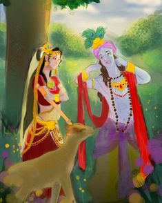 "🙏𝒥𝒶𝒾 𝒮𝒽𝓇𝒾 ℛ𝒶𝒹𝒽ℯ𝓎 𝒦𝓇𝒾𝓈𝒽𝓃𝒶🛐 on Instagram: "". Artist - @kalakritya . वसुधैव कुटुम्बकम्- THE WORLD IS ONE FAMILY . 🙌''हरे कृष्ण हरे कृष्ण कृष्ण कृष्ण हरे हरे हरे राम हरे राम राम राम…"""