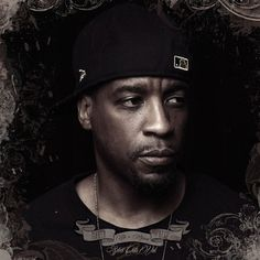 Masta Ace Hits U Missed: Select Cuts Vol. 2 on LP For the first time on vinyl, Hits U Missed is a compilation that features a number of singles released
