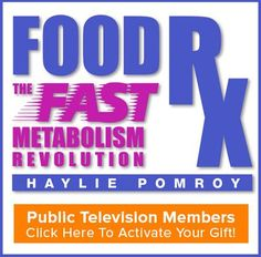Fast metabolism diet: non dairy milk options and directions to make your own