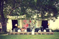 Festival https://www.facebook.com/klubbbruket