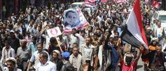 What Does The Arab Alliance Want From Its New War In Yemen?