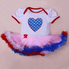 Little Girls Clothing | Cheap Cute Little Girls Clothing At Wholesale Prices | Sammydress.com Page 26