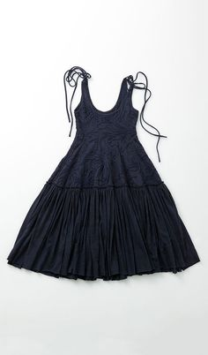 Magdelena Jane Dress (Sample Sale)