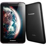 Lenovo IdeaTab A1000 - 16GB 7″ Sort