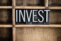 Investing in Toronto Condos – Paolo Abate – Medium